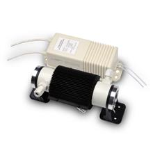 OZ-M6G Ceramic Ozone Generator Cell
