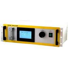 Ozone Concentration Analyzer Ozone Monitor